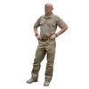Тактические штаны Phantom LT Vertx – фото 20
