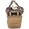 Тактический рюкзак Gunslinger II Eberlestock – фото 7