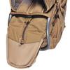 Тактический рюкзак Gunslinger II Eberlestock – фото 8