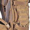 Тактический рюкзак Gunslinger II Eberlestock – фото 11