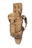 Тактический рюкзак Gunslinger II Eberlestock – фото 9