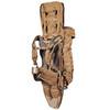 Тактический рюкзак Gunslinger II Eberlestock – фото 10