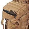 Тактический рюкзак Gunslinger II Eberlestock – фото 12