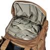 Тактический рюкзак Gunslinger II Eberlestock – фото 13
