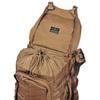 Тактический рюкзак Gunslinger II Eberlestock – фото 14
