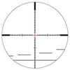 Оптический прицел PMII 3-20x50 P4 Fine Scope Schmidt & Bender