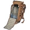 Тактический рюкзак Gunslinger II Eberlestock – фото 15