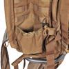 Тактический рюкзак Gunslinger II Eberlestock – фото 16