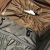 Тактический рюкзак Gunslinger II Eberlestock – фото 17