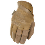 Тактические перчатки Specialty Vent Mechanix