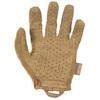 Тактические перчатки Specialty Vent Mechanix – фото 2