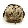 Тактический рюкзак Modular Assault Pack (AMAP) Agilite – фото 3