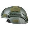 Баллистический шлем MICH Soft Bulletproof Communication – фото 2