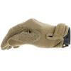 Тактические перчатки Specialty Vent Mechanix – фото 3