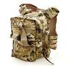 Тактический рюкзак Modular Assault Pack (AMAP) Agilite – фото 2