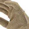 Тактические перчатки Specialty Vent Mechanix – фото 4