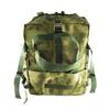 Тактический рюкзак Modular Assault Pack (AMAP) Agilite – фото 4