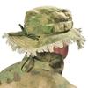 Снайперская панама Tactical Performance – фото 8