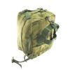 Тактический рюкзак Modular Assault Pack (AMAP) Agilite – фото 5