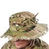 Снайперская панама Tactical Performance – фото 2