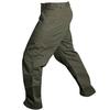 Тактические штаны Phantom Ops Vertx – фото 2