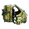 Тактический рюкзак Modular Assault Pack (AMAP) Agilite – фото 6
