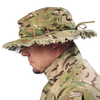 Снайперская панама Tactical Performance – фото 3