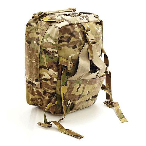 Тактический рюкзак Modular Assault Pack (AMAP) Agilite – купить с доставкой по цене 7490руб.