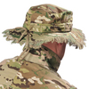 Снайперская панама Tactical Performance – фото 4