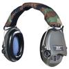 Активные наушники (без микрофона) Tactical Command Industries