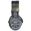 Активные наушники (без микрофона) Tactical Command Industries – фото 3
