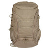 Тактический рюкзак S27- Little Trick Eberlestock – фото 1