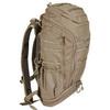 Тактический рюкзак S27- Little Trick Eberlestock – фото 2