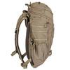 Тактический рюкзак S27- Little Trick Eberlestock – фото 3