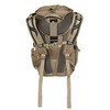Тактический рюкзак S27- Little Trick Eberlestock – фото 4
