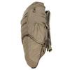 Тактический рюкзак S27- Little Trick Eberlestock – фото 5