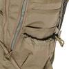 Тактический рюкзак S27- Little Trick Eberlestock – фото 6