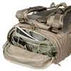 Тактический рюкзак S27- Little Trick Eberlestock – фото 7
