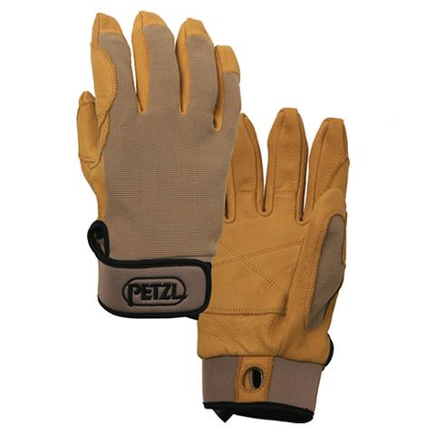 Перчатки Cordex Petzl – купить с доставкой по цене 2000руб.