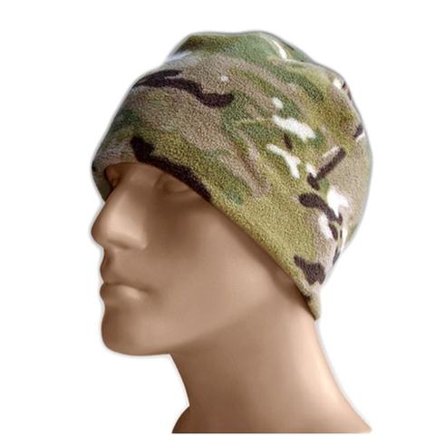 Тактическая шапка Multicam – купить с доставкой по цене 1390руб.