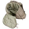 Тактический рюкзак S27- Little Trick Eberlestock – фото 8