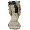 Тактический рюкзак S27- Little Trick Eberlestock – фото 10