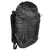 Тактический рюкзак S27- Little Trick Eberlestock – фото 11