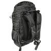 Тактический рюкзак S27- Little Trick Eberlestock – фото 12