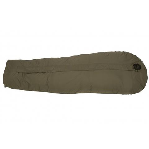 Спальный мешок Defence 1 Top Carinthia – купить с доставкой по цене 9290руб.