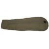 Спальный мешок Defence 1 Top Carinthia