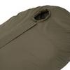 Спальный мешок Defence 1 Top Carinthia – фото 2