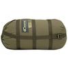 Спальный мешок Defence 1 Top Carinthia – фото 4