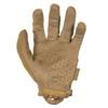 Стрелковые перчатки Specialty 0.5 mm Mechanix – фото 2
