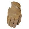Стрелковые перчатки Specialty 0.5 mm Mechanix